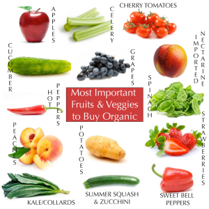 Fruits-&-Veggies-Organic